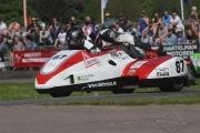 6 Road Racing Varsselring 2018 foto Henk Teerink (166)
