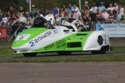 6 Road Racing Varsselring 2018 foto Henk Teerink (167)