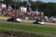 6 Road Racing Varsselring 2018 foto Henk Teerink (197)