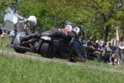 6 Road Racing Varsselring 2018 foto Henk Teerink (19)