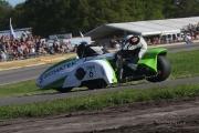 6 Road Racing Varsselring 2018 foto Henk Teerink (205)