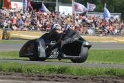 6 Road Racing Varsselring 2018 foto Henk Teerink (209)