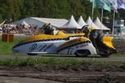 6 Road Racing Varsselring 2018 foto Henk Teerink (211)
