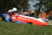 6 Road Racing Varsselring 2018 foto Henk Teerink (21)