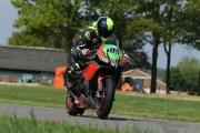 6 BeNeCup Superbike 2019 Hengelo foto Henk Teerink  (210)