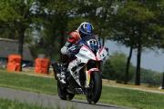 6 BeNeCup Superbike 2019 Hengelo foto Henk Teerink  (211)