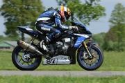 6 BeNeCup Superbike 2019 Hengelo foto Henk Teerink  (212)