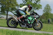 6 BeNeCup Superbike 2019 Hengelo foto Henk Teerink  (214)