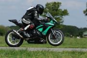 6 BeNeCup Superbike 2019 Hengelo foto Henk Teerink  (216)
