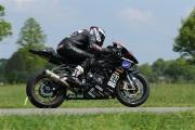 6 BeNeCup Superbike 2019 Hengelo foto Henk Teerink  (217)