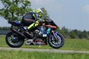 6 BeNeCup Superbike 2019 Hengelo foto Henk Teerink  (218)