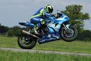 6 BeNeCup Superbike 2019 Hengelo foto Henk Teerink  (219)