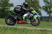 6 BeNeCup Superbike 2019 Hengelo foto Henk Teerink  (220)