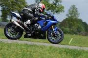 6 BeNeCup Superbike 2019 Hengelo foto Henk Teerink  (221)
