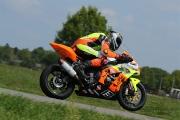 6 BeNeCup Superbike 2019 Hengelo foto Henk Teerink  (222)