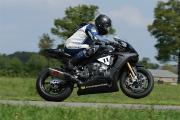 6 BeNeCup Superbike 2019 Hengelo foto Henk Teerink  (225)