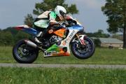 6 BeNeCup Superbike 2019 Hengelo foto Henk Teerink  (226)
