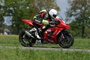 6 BeNeCup Superbike 2019 Hengelo foto Henk Teerink  (229)
