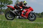 6 BeNeCup Superbike 2019 Hengelo foto Henk Teerink  (230)