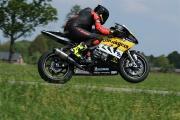 6 BeNeCup Superbike 2019 Hengelo foto Henk Teerink  (231)