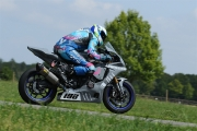 6 BeNeCup Superbike 2019 Hengelo foto Henk Teerink  (233)