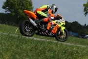 6 BeNeCup Superbike 2019 Hengelo foto Henk Teerink  (234)