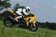6 BeNeCup Superbike 2019 Hengelo foto Henk Teerink  (235)
