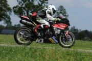 6 BeNeCup Superbike 2019 Hengelo foto Henk Teerink  (236)
