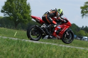 6 BeNeCup Superbike 2019 Hengelo foto Henk Teerink  (237)