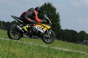 6 BeNeCup Superbike 2019 Hengelo foto Henk Teerink  (238)