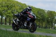 6 BeNeCup Superbike 2019 Hengelo foto Henk Teerink  (244)