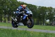 6 BeNeCup Superbike 2019 Hengelo foto Henk Teerink  (246)