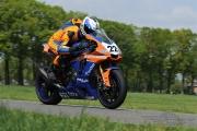 6 BeNeCup Superbike 2019 Hengelo foto Henk Teerink  (249)