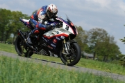 6 BeNeCup Superbike 2019 Hengelo foto Henk Teerink  (255)