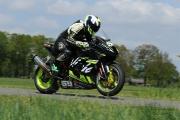 6 BeNeCup Superbike 2019 Hengelo foto Henk Teerink  (256)