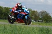 6 BeNeCup Superbike 2019 Hengelo foto Henk Teerink  (257)