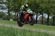 6 BeNeCup Superbike 2019 Hengelo foto Henk Teerink  (259)