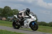 6 BeNeCup Superbike 2019 Hengelo foto Henk Teerink  (263)