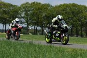 6 BeNeCup Superbike 2019 Hengelo foto Henk Teerink  (266)