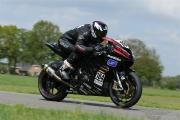 6 BeNeCup Superbike 2019 Hengelo foto Henk Teerink  (267)