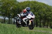 6 BeNeCup Superbike 2019 Hengelo foto Henk Teerink  (268)