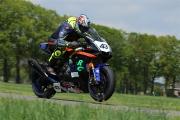 6 BeNeCup Superbike 2019 Hengelo foto Henk Teerink  (269)