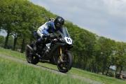 6 BeNeCup Superbike 2019 Hengelo foto Henk Teerink  (270)