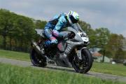 6 BeNeCup Superbike 2019 Hengelo foto Henk Teerink  (271)
