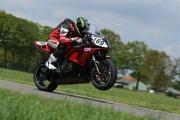 6 BeNeCup Superbike 2019 Hengelo foto Henk Teerink  (272)