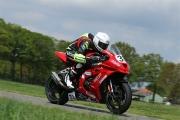 6 BeNeCup Superbike 2019 Hengelo foto Henk Teerink  (273)