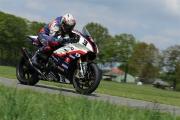 6 BeNeCup Superbike 2019 Hengelo foto Henk Teerink  (275)