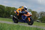 6 BeNeCup Superbike 2019 Hengelo foto Henk Teerink  (276)