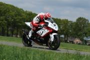6 BeNeCup Superbike 2019 Hengelo foto Henk Teerink  (277)