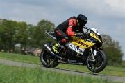 6 BeNeCup Superbike 2019 Hengelo foto Henk Teerink  (280)
